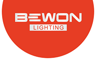 Bewonlighting